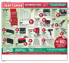 best deals black friday tools sears outlet black friday 2013 ad find the best sears outlet