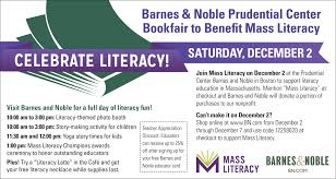 Barnes And Noble 14 Street B U0026n Boston Pru Bnbostonpru Twitter