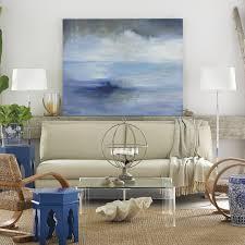 High End Home Decor Catalogs Decorating High End Home Decor Catalogs And Wisteria Furniture