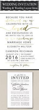 catholic wedding invitation wording invitations wedding invitation wording catholic wedding