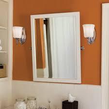 shop wall lighting fixtures wall sconces u0026 vanity lighting del