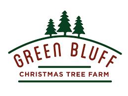 1 green bluff christmas tree farm u2013 green bluff growers