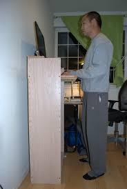 standing computer desks hostgarcia
