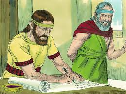 free bible images the book of god u0027s laws is found in the temple