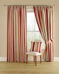 Gold Striped Curtains Yellow Curtains For Bedroom Striped Ribbon Snake And Gold