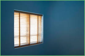 Removing Window Blinds How To Remove Blinds From Window Frame Good Quality Avharrison