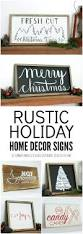 Home Sweet Home Decor Wall Ideas Neon Wall Signs For Home Personalized Wall Signs For