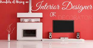 How Much Interior Designer Cost by Hiring Interior Designer Gnscl