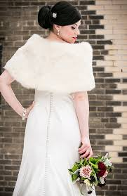 bridal accessories nyc modern nyc winter wedding inspiration with unique design details