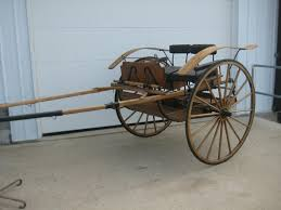 real estate personal property u0026 carriages surrounding new holland pa