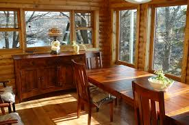 Amish Kitchen Table by Amish Furniture Factory Blog Learning U0026 Loving Amish