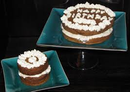 cupcake magnificent order birthday cake
