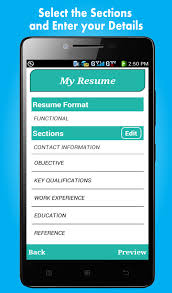 Online Free Resume by Download My Resume Builder Haadyaooverbayresort Com