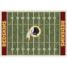 best area rugs and home decor for sale washington redskins