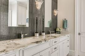 Best Master Bathroom Designs Master Bathroom Designs Tags Simple Bathroom Designs Elegant