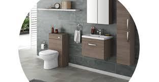 Bathroom Furniture Sets Bathroom Furniture Sets And Also Wooden Bathroom Furniture And
