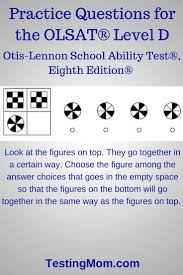 Test Of Genius Worksheet Answers 28 Best Gifted And Talented Images On Pinterest Teaching Ideas