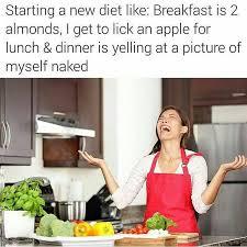 Diet Meme - loving this diet meme by brahmaz056 memedroid