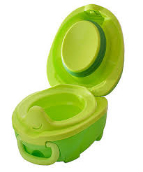 Cars Potty Chair Baby Toilet Training Potties Potty Seats From Mothercare