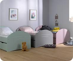 ma chambre d enfa découvrez les lits enfants évolutifs spoom