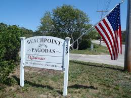 views of cape cod bay ptown harbor unit homeaway north truro