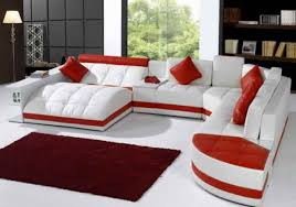 used modern furniture for sale sofa cheap leather sectional sofas sale used sectional sofas