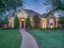 Garland Zip Code Map by Homes For Sale In Garland Elle Realty