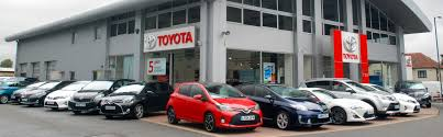 toyota car insurance contact number toyota used cars pre owned vehicles approved by toyota plus