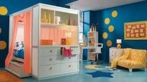bedroom sets full beds childrens bedroom sets full size foter