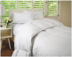 Duvet Vs Down Comforter Goose Down Comforter Vs Synthetic Cozy Feather