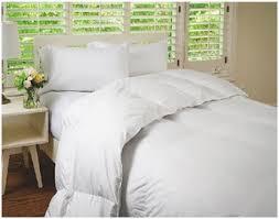 Duvet Vs Down Comforter Goose Down Comforter Vs Synthetic Cozy Feather