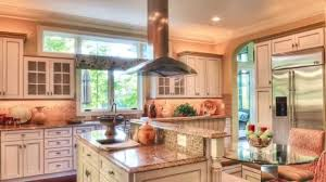Kitchen Cabinets Frederick Md The River View Estates At Worman U0027s Mill In Frederick Md Youtube