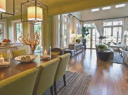 dining room living room dining room layout images home design