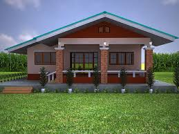 home construction floor plans small house floor plans with interior designs for affordable home
