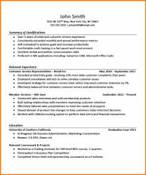 salesperson resume example sales job on resume sales resume template 41 free samples job resume examples no experience resume format download pdf