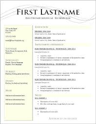 totally free resume templates really free resume 4 real estate resume bursary cover letter a