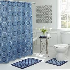 Shower Sets For Bathroom Bathroom Sets Complete