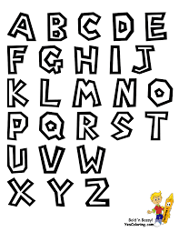 graffiti abc free super mario learn letters numbers