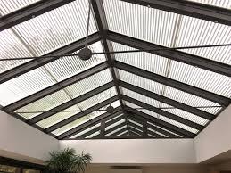vitrage toiture veranda vitrage hashtag on twitter