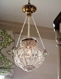 Chandelier Prisms For Sale Chandeliers Crystal Chandeliers And Venetian Glass Chandeliers