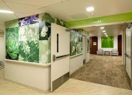Best Ideas For Work Images On Pinterest Healthcare Design - Nursing home interior design