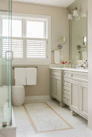 Bathroom Cabinet Color Ideas by Best 20 White Bathroom Paint Ideas On Pinterest Bathroom Paint