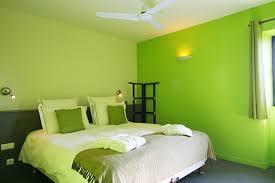 chambre ado vert décoration chambre ado vert pomme 33 09510007 enfant surprenant