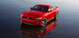 2015 gt mustang for sale 500 ford mustangs for europe sell out in 30 seconds