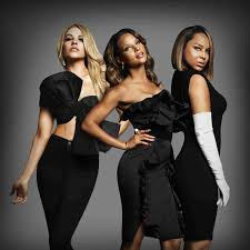 porsche atlanta housewives which tv networks have been most supportive of atlanta and georgia
