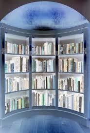 bookcase door for sale bookcase secret door ideas awesome secret bookcase door for sale
