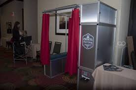 rent photo booth photo booth build a package egpres