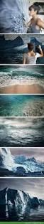 32 Best Paint Images On 32 Best Images About Art Paint On Pinterest Summer Houses Oil