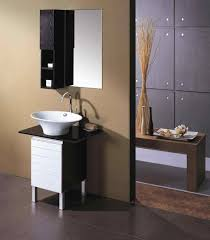 black and brown bathroom ideas wpxsinfo