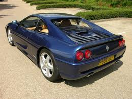 blue ferrari file blue ferrari 355 gts rl jpg wikimedia commons